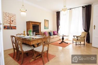 Apartment in Wien | Ferienwohnung in Wien mieten | Ferienwohnung Wien