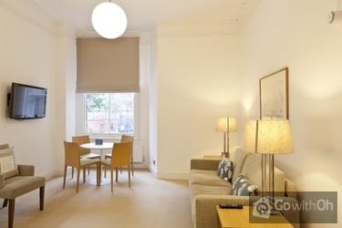 Appartementen huren Londen | Vakantie appartement Londen te huur in ...
