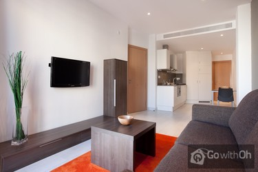 Offerte appartamenti Barcellona | Last minute Barcellona