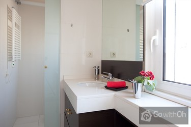 Holiday Apartments Barcelona Nice Apartment For 7 People