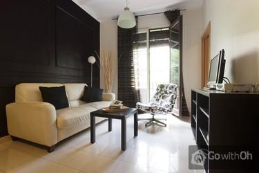 Barcelona Wohnen günstige ferienwohnung barcelona billige apartments in barcelona