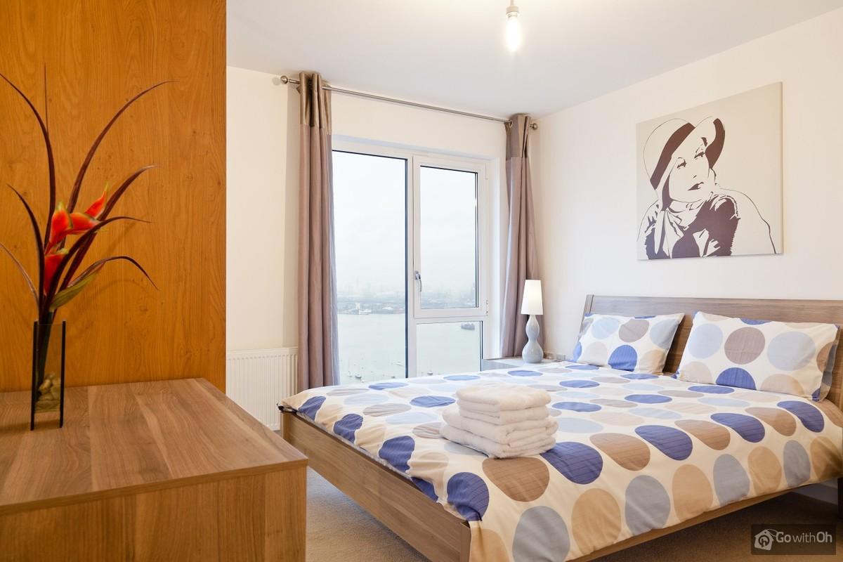 appartamenti in affitto londra | case vacanze gowithoh - Migliore Zona Soggiorno Londra 2