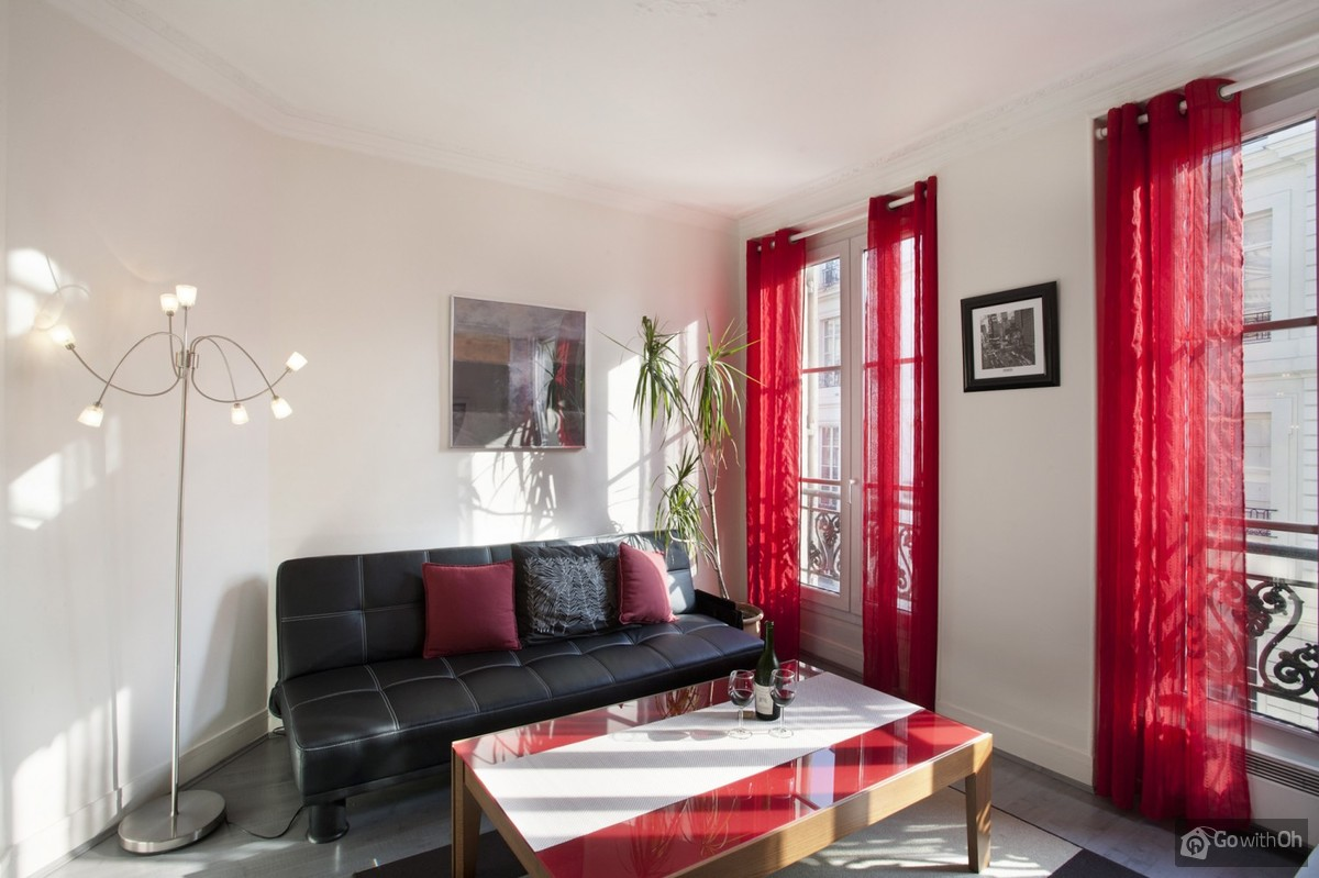 2 Persoonsbed Modern.Beautiful And Modern Apartment 50 Metres From The Stock Exchange
