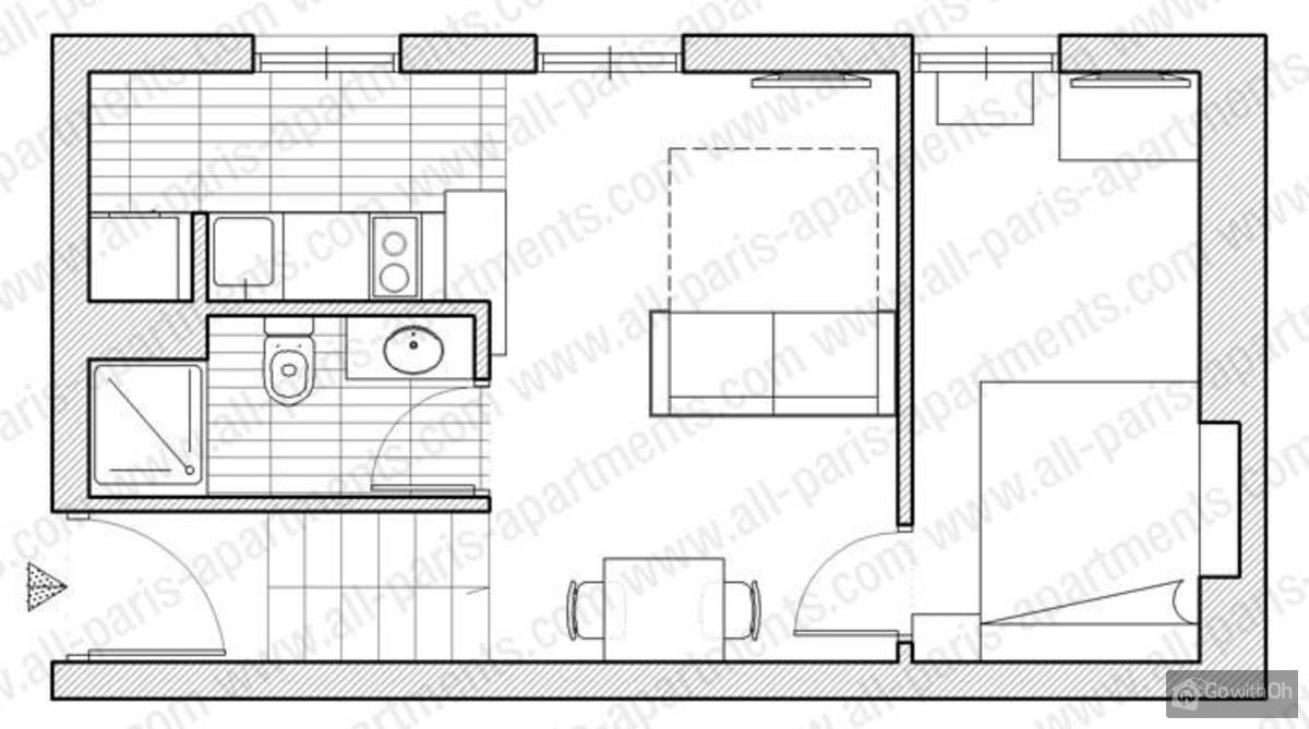 black friday bettdecken bettw sche wei 135 x 200 houzz schlafzimmer ideen set linus alte. Black Bedroom Furniture Sets. Home Design Ideas
