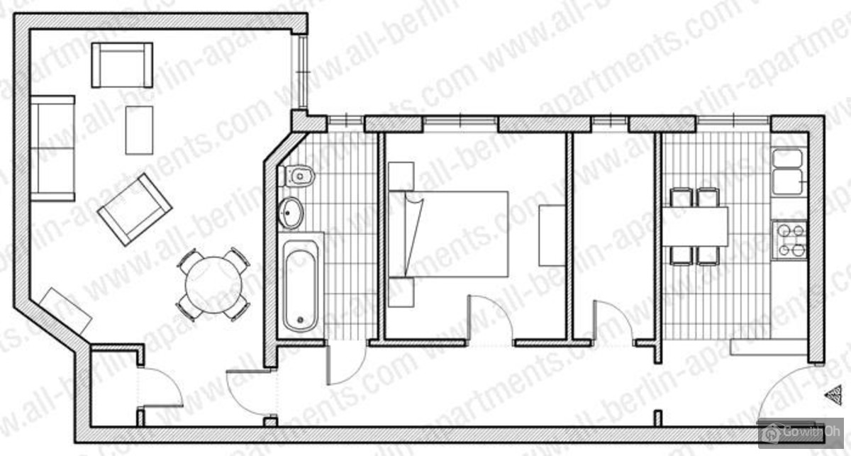 Ref 4589 besides York Heat Pump Wiring Diagram Schematic likewise 84520 moreover Toptech T855 Wiring Diagram likewise Le 10. on wifi air conditioner